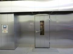 installed-8-rack-oven