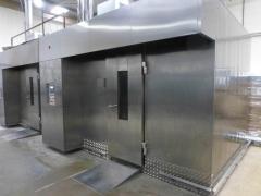 rack-oven-l