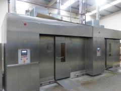 rack-oven-l2