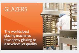 Glazers
