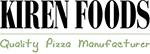 Kiren Foods