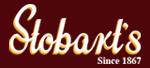 Stobarts
