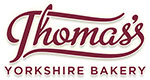 Thomas' Bakery